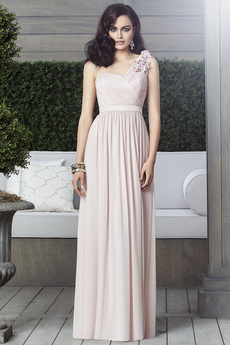 Dessy bridesmaids jessicas bridal and evening wear view the collection ombrellifo Image collections