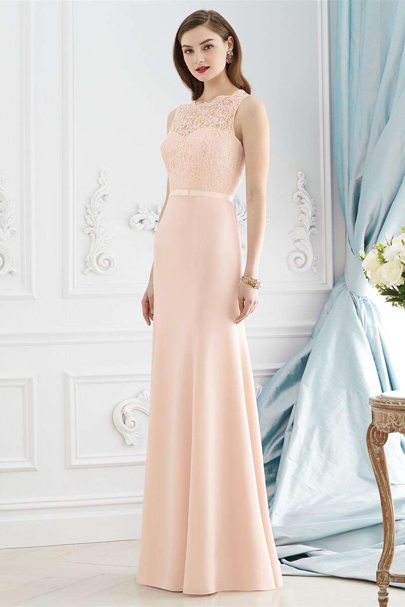 Bridesmaids dresses jessicas bridal and evening wear dessy bridesmaids ombrellifo Choice Image
