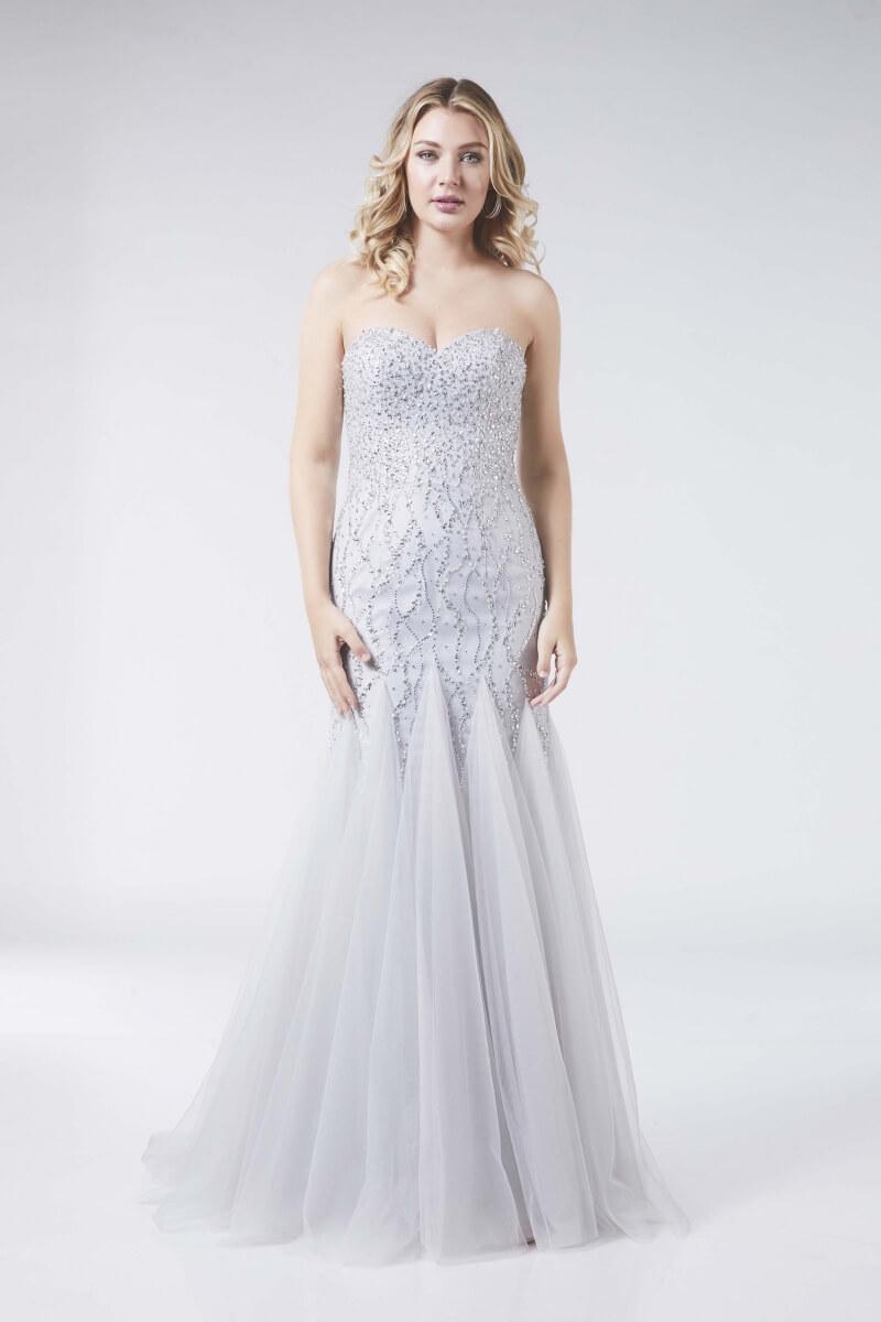 Amazing Prom Dresses Shrewsbury Picture Collection - Wedding Plan ...