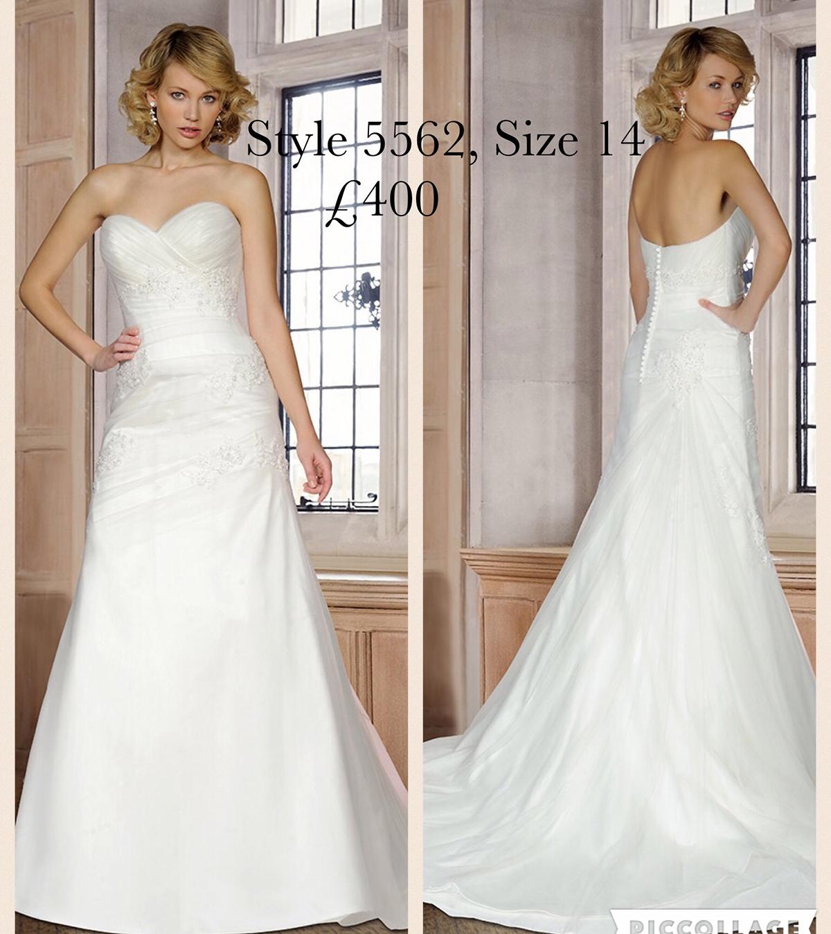 Bridal dresses sale uk discount wedding dresses for Cheap beautiful wedding dresses for sale